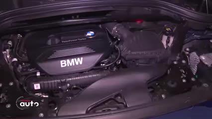 Você já ouviu falar de remapeamento do motor?