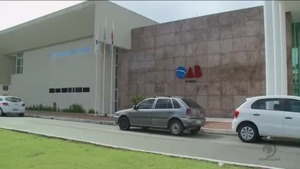 Quase 60 idosos foram assassinados em Alagoas nos primeiros meses do ano