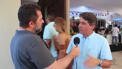 IX Edição da Expo Alagoas Genética virou ponto de encontro de criadores do Nordeste