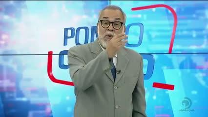 As manifestações pró-Bolsonaro
