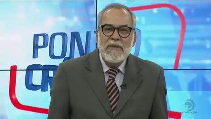 As semelhanças e diferenças entre o Prefeito Rui Palmeira e o Governador Renan Filho