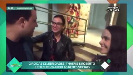 Ô de Casa: Bruno Ventura vai até a Chã de Bebedouro cozinhar com a Dona Joelma - Bloco 01