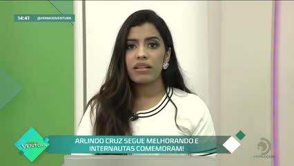 Maísa conta tudo o que os famosos aprontaram na internet - Bloco 02