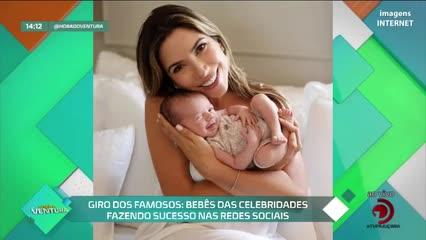 Amanhã 12h30 tem Especial São João de Alagoas na TV Pajuçara - Bloco 01