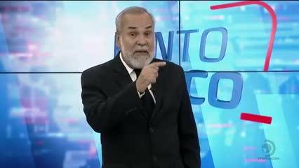 A polêmica mudança no Código de Trânsito proposta pelo Presidente Jair Bolsonaro