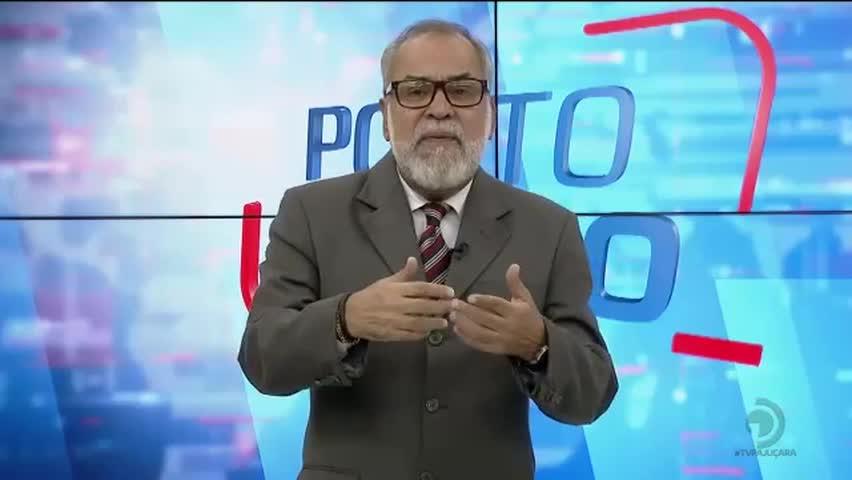 O déficit da Previdência em Alagoas