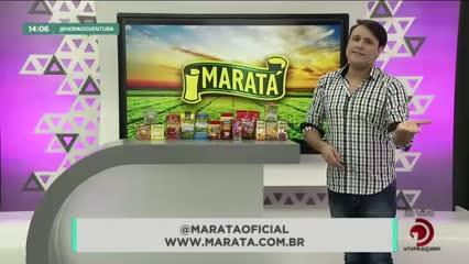 Sem Luan Santana, Paula Fernandes grava DVD em Minas Gerais - Bloco 01