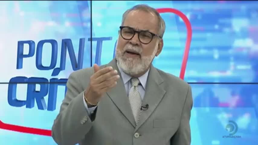 Pesquisa aponta que brasileiros são contra a flexibilização do porte de armas