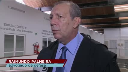 Caso Guilherme Brandão: Assassino confesso foi condenado a mais de 29 anos de prisão