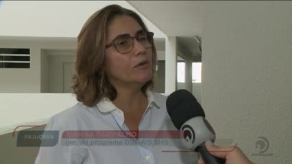 100 novos casos de Aids foram diagnosticados na capital
