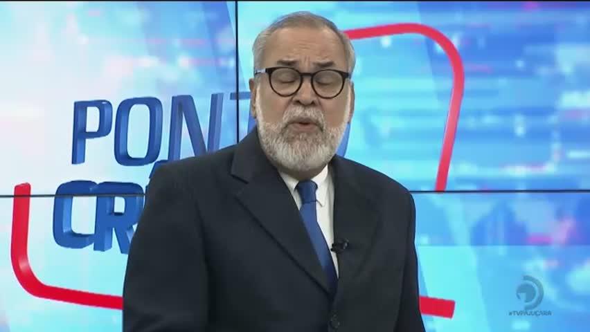 Pinheiro: a união entre o Governo do Estado e a Prefeitura de Maceió