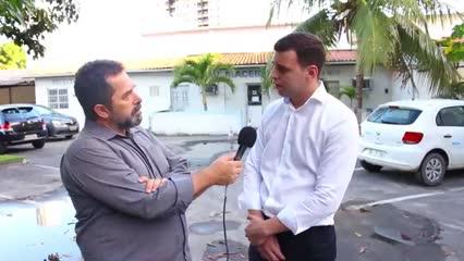 Adeal vai aderir ao Sistema Brasileiro de Inspeção