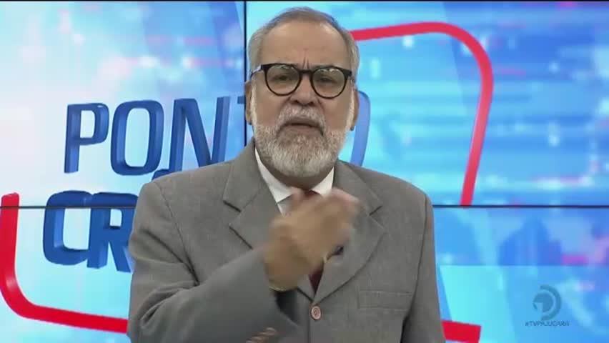 As dificuldades dos ex-governadores de Alagoas