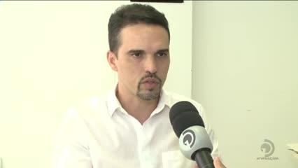 Pinheiro: projeto de lei prevê isenção de tributos municipais