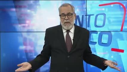 Alagoas continua sendo líder de analfabetismo no Brasil, aponta pesquisa