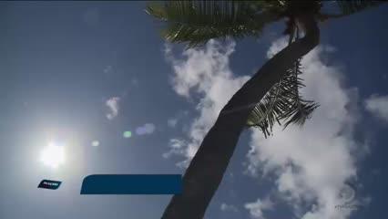 Inverno em Alagoas deve ser de poucas chuvas este ano