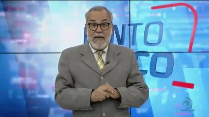 O modo adotado pelo Presidente Jair Bolsonaro para dispensar integrantes do governo