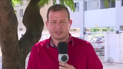 Operação integrada cumpre 42 mandados de busca e de prisão em Maceió e Rio Largo