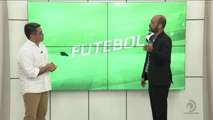 Futebol: Brasil vence Peru por 5x0