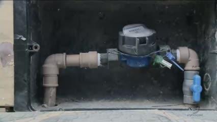 Conta de água vai ficar mais cara em Alagoas