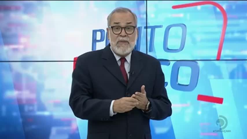 Tribunal de Contas de Alagoas  faz pedido de suplementação orçamentária
