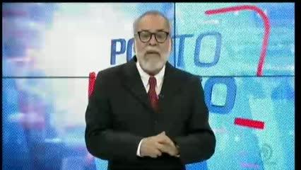 As articulações para Prefeitura de Maceió