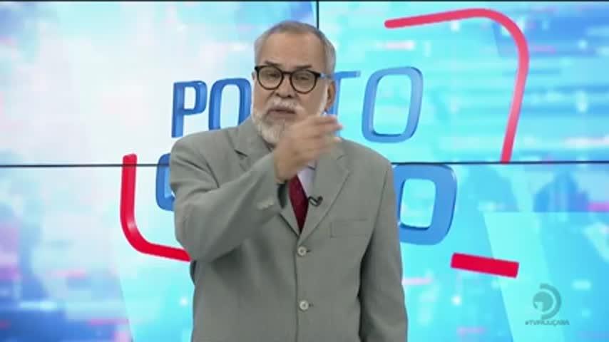 A atuação da Agência Reguladora de Alagoas - ARSAL