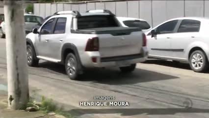 Defensoria Pública exige uma regulamentação da CNH Social em Alagoas
