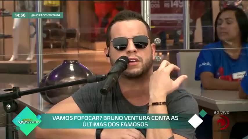 """Affarra anima a ''Vitrine Irresistível Guido/TV Pajuçara"""" - Bloco 02"""