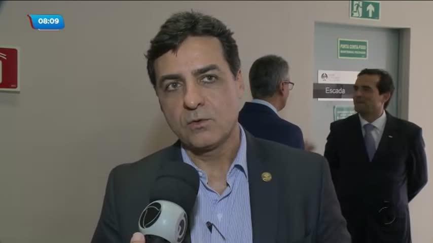 ADEMI/AL vai realizar Seminário Jurídico sobre o setor imobiliário