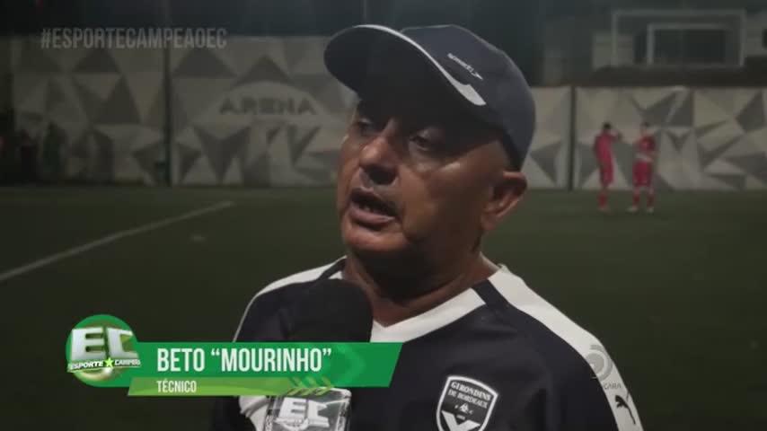 Conheça os destaques do Futebol de 7 em Alagoas