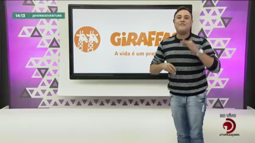 Wesley Safadão diz que não boicotou Gusttavo Lima - Bloco 01