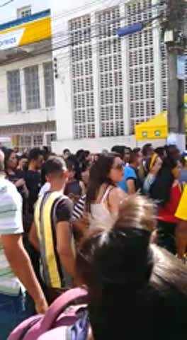 Câmara Municipal de Rio Largo vota pedido de cassação do prefeito Gilberto Gonçalves2
