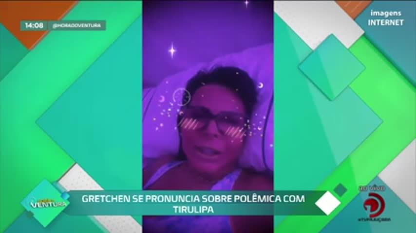 Bruno Ventura conta tudo sobre o arraiá do jogador Roberto Firmino em Maceió - Bloco 01