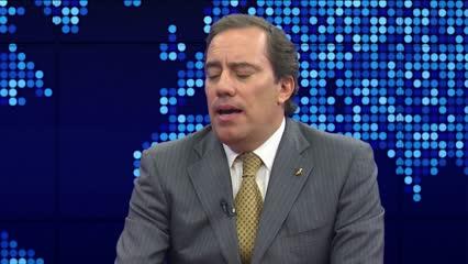 A CAIXA ERA O ÚNICO BANCO QUE NÃO ESTAVA NA GUERRA DAS MAQUININHAS