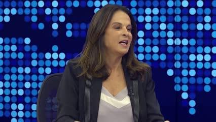OS PRODUTOS INDUSTRIALIZADOS SÃO MUITO BONS, MAS DIRECIONADOS PARA A MASSA
