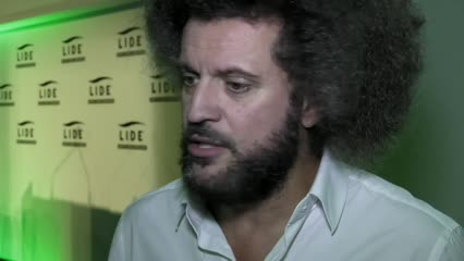 ENTREVISTA - Hugo Rodrigues, CEO da WMcCann