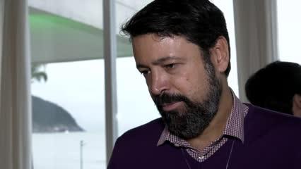 ENTREVISTA - Fernando Taralli, presidente da VML Brasil
