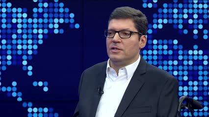 A QUESTÃO DA INCLUSÃO TEM OCORRIDO DE FORMA MAIS INTENSA NA REDE PÚBLICA DE ENSINO