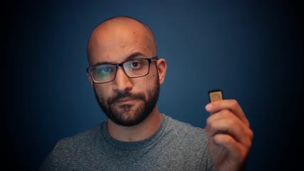 Como editar um vídeo de maneira profissional