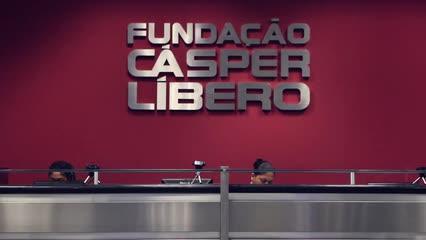 Samba Cases - Casper Líbero